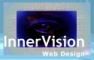 InnerVision Web Design & Graphics